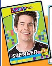 Spencer 1
