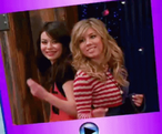 New icarly sam and carly