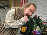 Mr. Henning