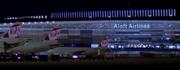 Aloft 1