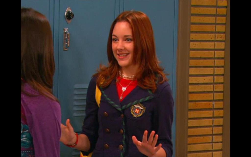 Icarly missy full episode