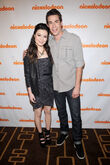 50048 MirandaCosgrove NickelodeonUpfront2011attheRoseTheateratLincolnCenterinNYCMarch102011 By oTTo15 122 42lo