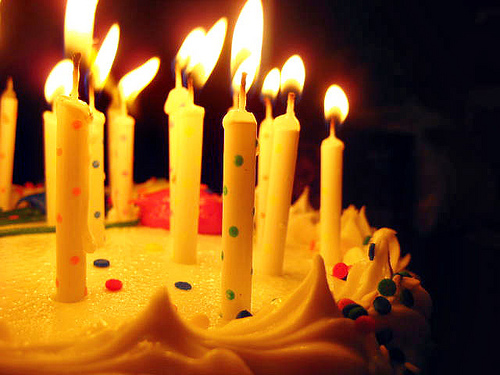 Image Birthday Cake Candlesjpg iCarly Wiki FANDOM powered