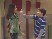 IPilot - Carly and Freddie