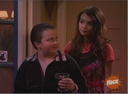 Gibby-the-playboy