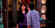 ICarly.S07E07.iGoodbye.480p.HDTV.x264 -Finale Episode-.mp4 002367571-049