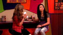 ICarly.S04E09.iPity.the.Nevel-HD.480p.WEB-DL.x264-mSD.mkv 000953871