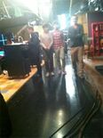 One direction set of icarly blurry 01 310112 300x400