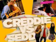 SeddieVSCreddie