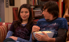Sparly icstv
