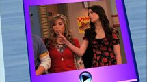 ICarly.S04E09.iPity.the.Nevel-HD.480p.WEB-DL.x264-mSD.mkv 000171087
