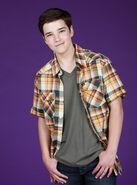 Nathan-kress (3)