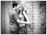 Seddie Wall Romance
