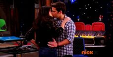 ICarly.S07E07.iGoodbye.480p.HDTV.x264 -Finale Episode-.mp4 002362066-042