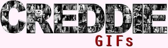 Creddie GIFs New Banner