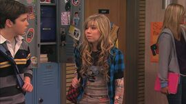 IQuit iCarly -1