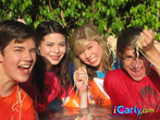 Creddie iCarly.com 11