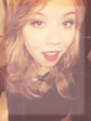 Jennette mccurdy pic