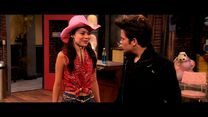 ICarly.S04E09.iPity.the.Nevel-HD.480p.WEB-DL.x264-mSD.mkv 000325283
