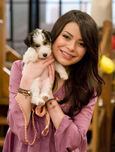 Icarly-idate-sam-and-freddie-6