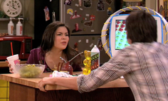 Sparly fight ila