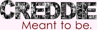Creddie Banner for the Wiki, by CreddieCupcake