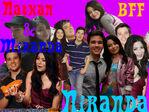 Niranda Group Pic