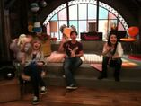 Icarly-season-4-pic-1