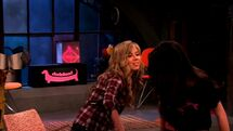 ICarly.S04E10.iOMG-HD.480p.Web-DL.x264-mSD.mkv 000273281