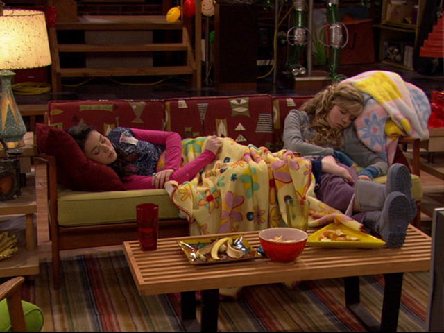Datei:Icarly-00038.png
