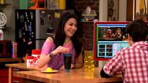 ICarly.S04E09.iPity.the.Nevel-HD.480p.WEB-DL.x264-mSD.mkv 000013346