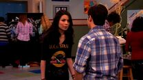 ICarly.S04E10.iOMG-HD.480p.Web-DL.x264-mSD.mkv 000943721