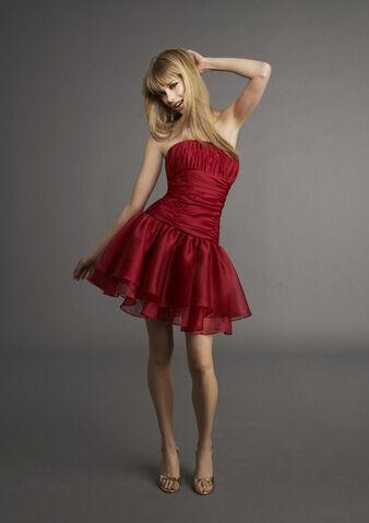 File:Short-red-prom-dress-mori-lee.jpg