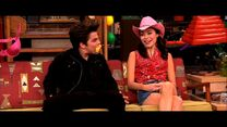 ICarly.S04E09.iPity.the.Nevel-HD.480p.WEB-DL.x264-mSD.mkv 000447406