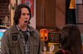 Spencer wants the deets iTTK