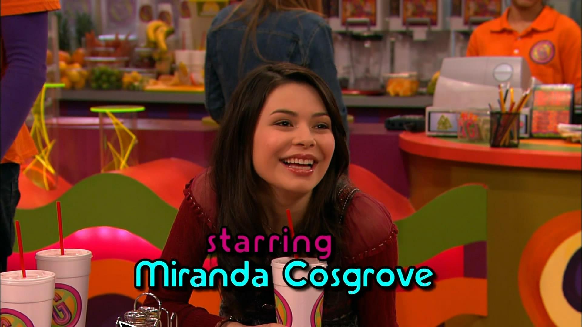 Image - Miranda-Season 3 jpg | iCarly Wiki | FANDOM powered