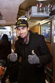 Jerry+Trainor+iCarly+Visits+Naval+Submarine+WNbNmBZCEfRl