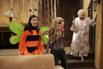 Icarly-3