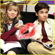 185px-Jennette-nathan-icarly-kiss