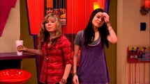 ICarly.S04E09.iPity.the.Nevel-HD.480p.WEB-DL.x264-mSD.mkv 000967634