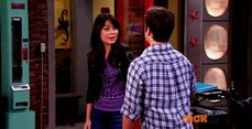 ICarly.S07E07.iGoodbye.480p.HDTV.x264 -Finale Episode-.mp4 002374912-064