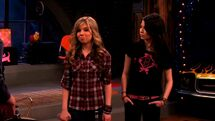 ICarly.S04E10.iOMG-HD.480p.Web-DL.x264-mSD.mkv 000332008