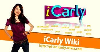 Icarly awardpromo 300x250