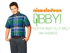 GIBBY show