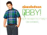 Gibby (TV series)