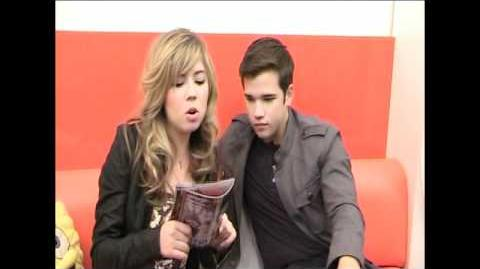 Video Gallery:Jathan