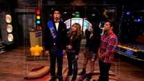 ICarly.S05E10.iToe.Fat.Cakes.480p.WEB-DL.x264-mSD.mkv 000193985
