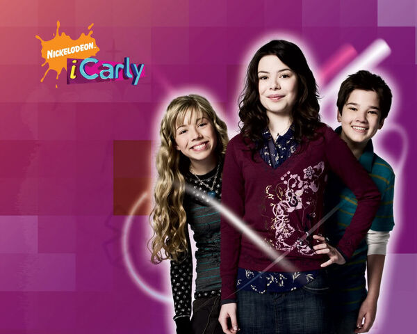 File:Tv icarly011.jpg