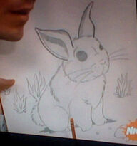 ICarly Spencer s Bunny by 789lol