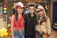 185px-Icarly-ipity-nevel-06